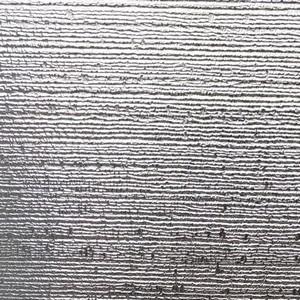 Olsen Spa Sprchové dveře PORTA 100–90 × 185 cm (OLBMAE10EX)