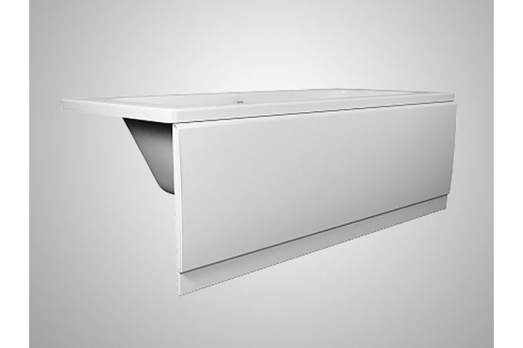 Santech Krycí čelní panel KLASIK, 1400 - 2000 mm