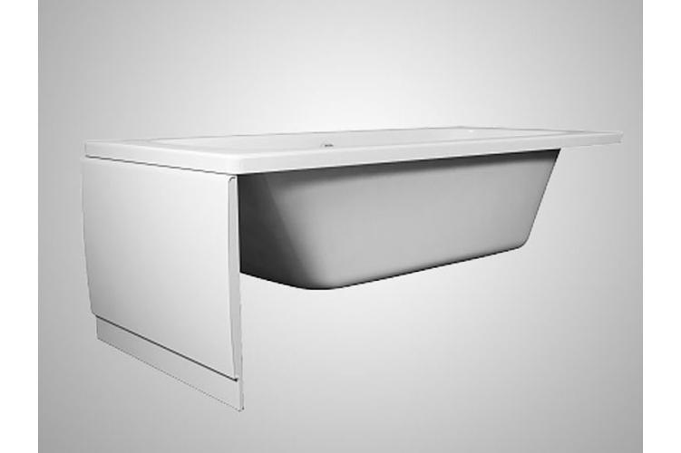Santech Krycí boční panel KLASIK 700 - 900 mm