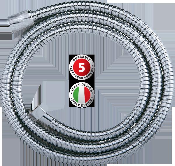 Hopa Sprchová hadice 1,5 m