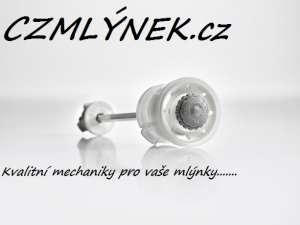 www.czmlynek.cz