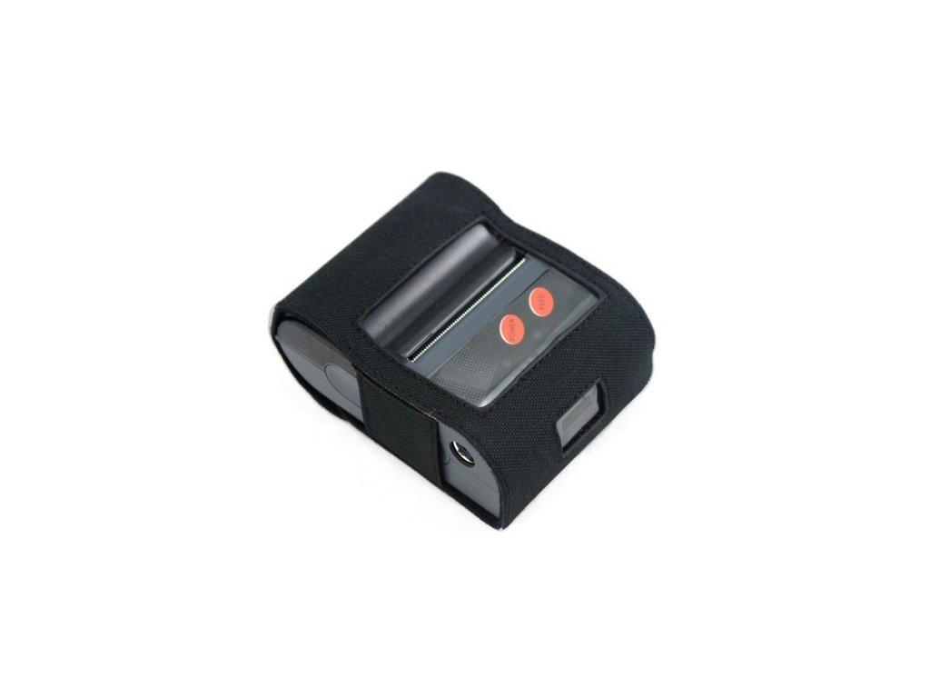 cashino ptp ii 58mm bluetooth mobilni