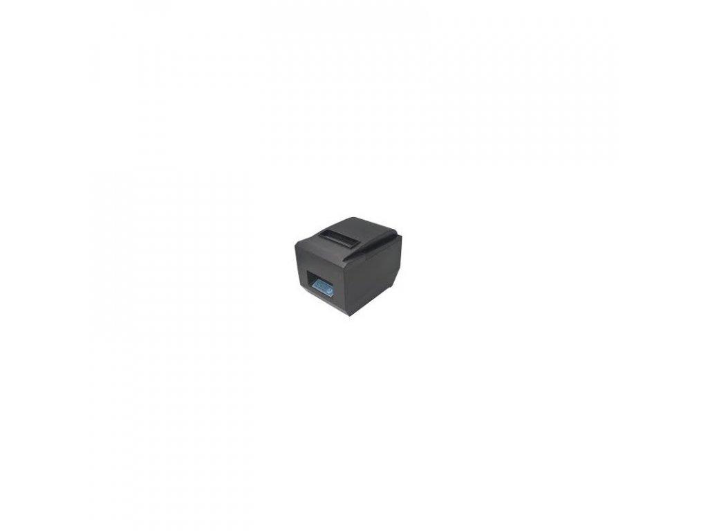 rongta usbbtlan tiskarna 80 mm rp80useb (4)