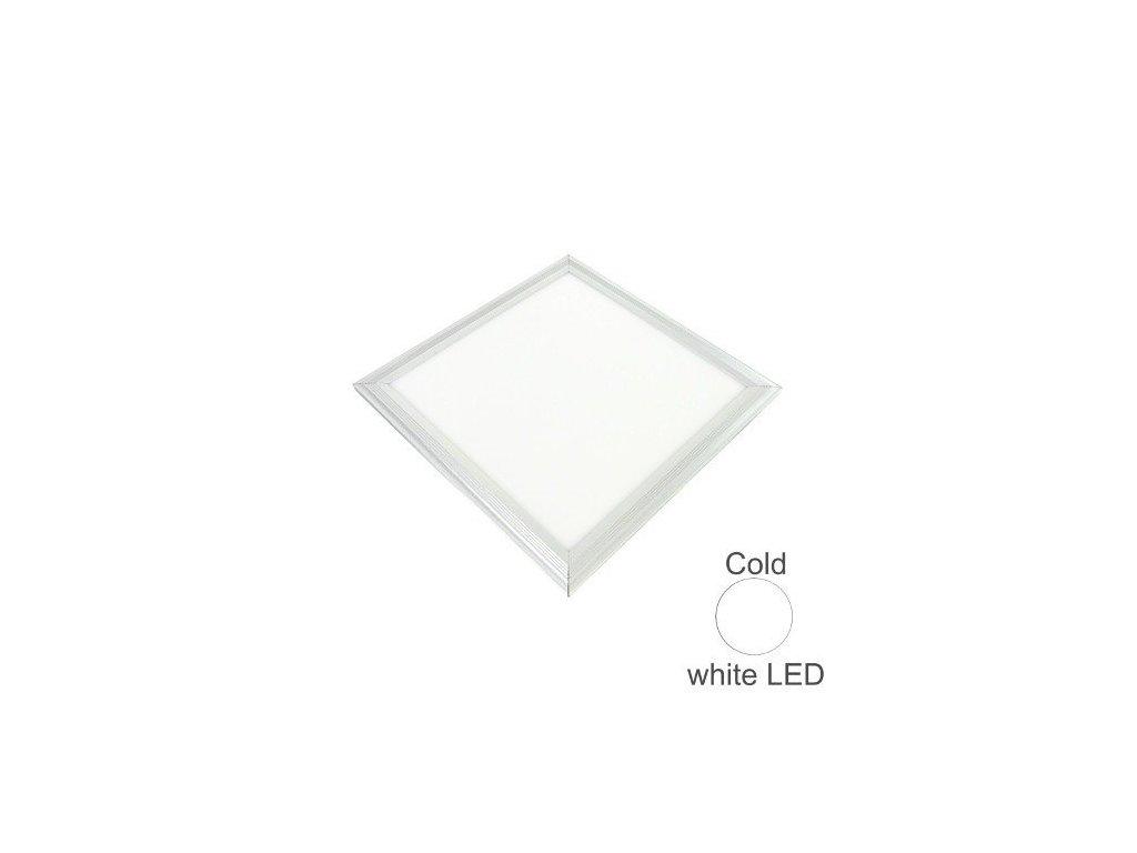 LED stropni panel 300x300 studena bila