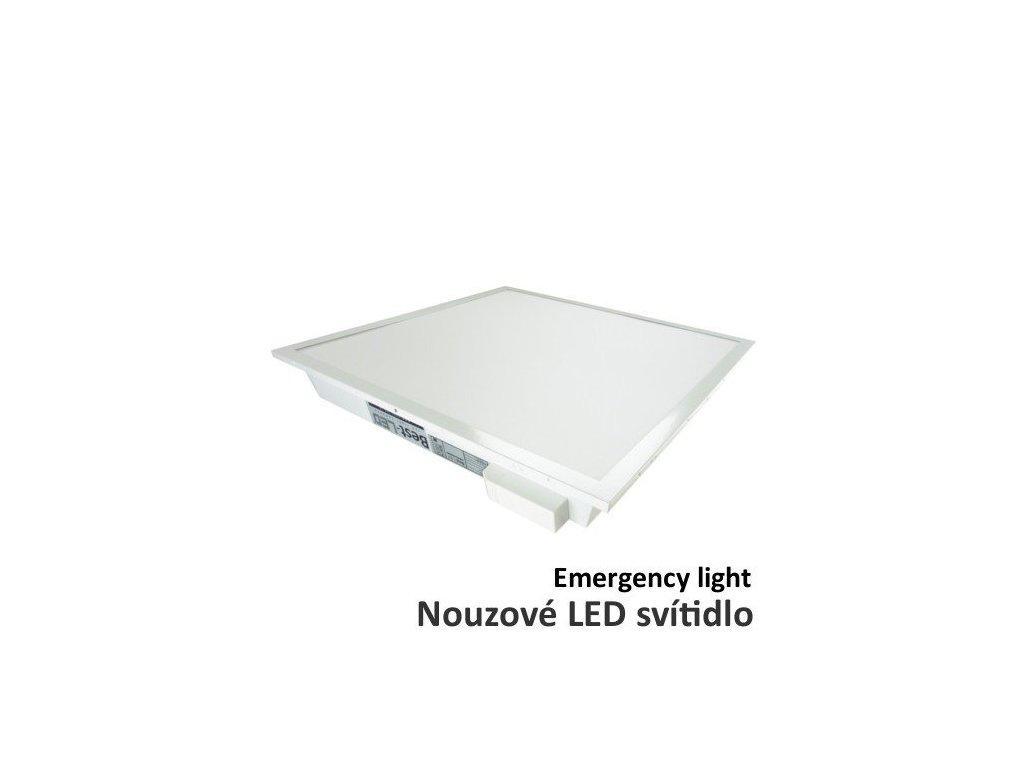 BL K1023S 45 EM Smart LED panel