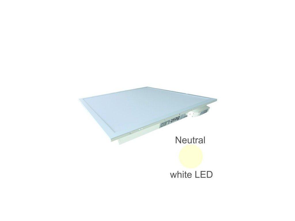 BL K0013S 22 40 NW Smart LED panel
