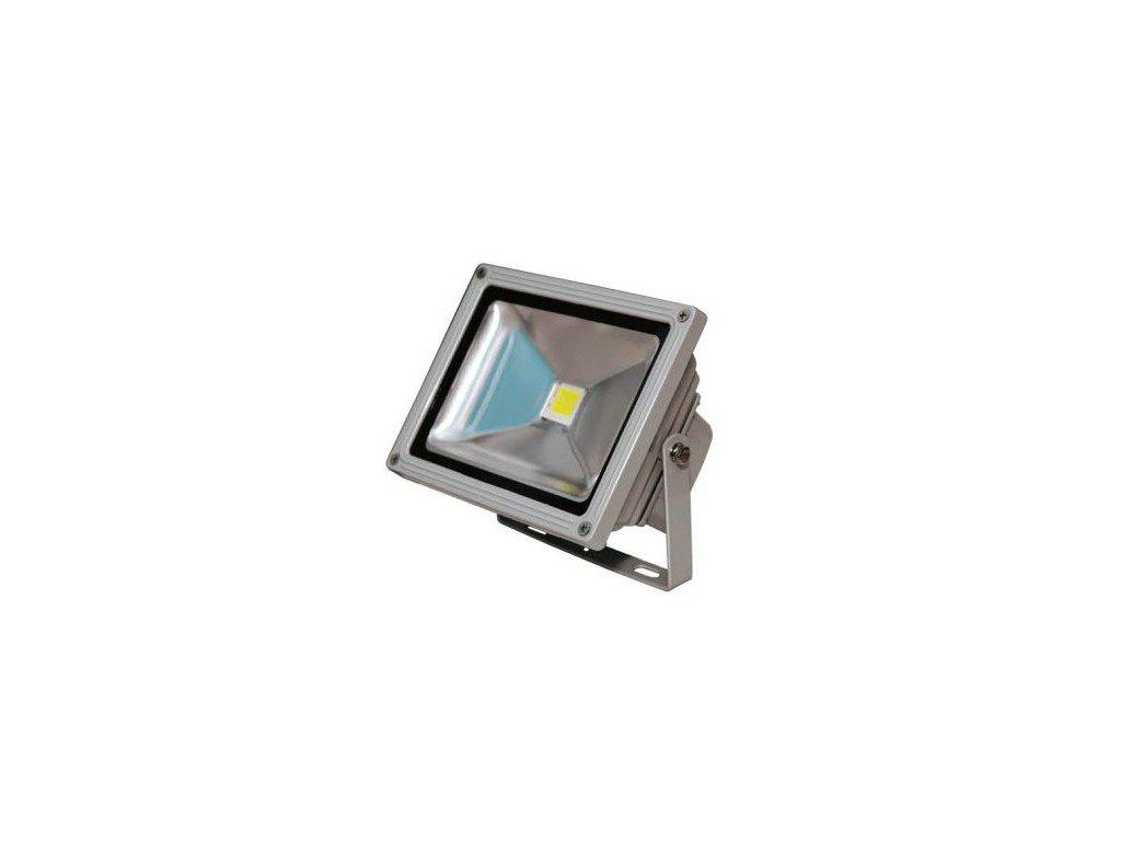 LED reflektro BL FL 10