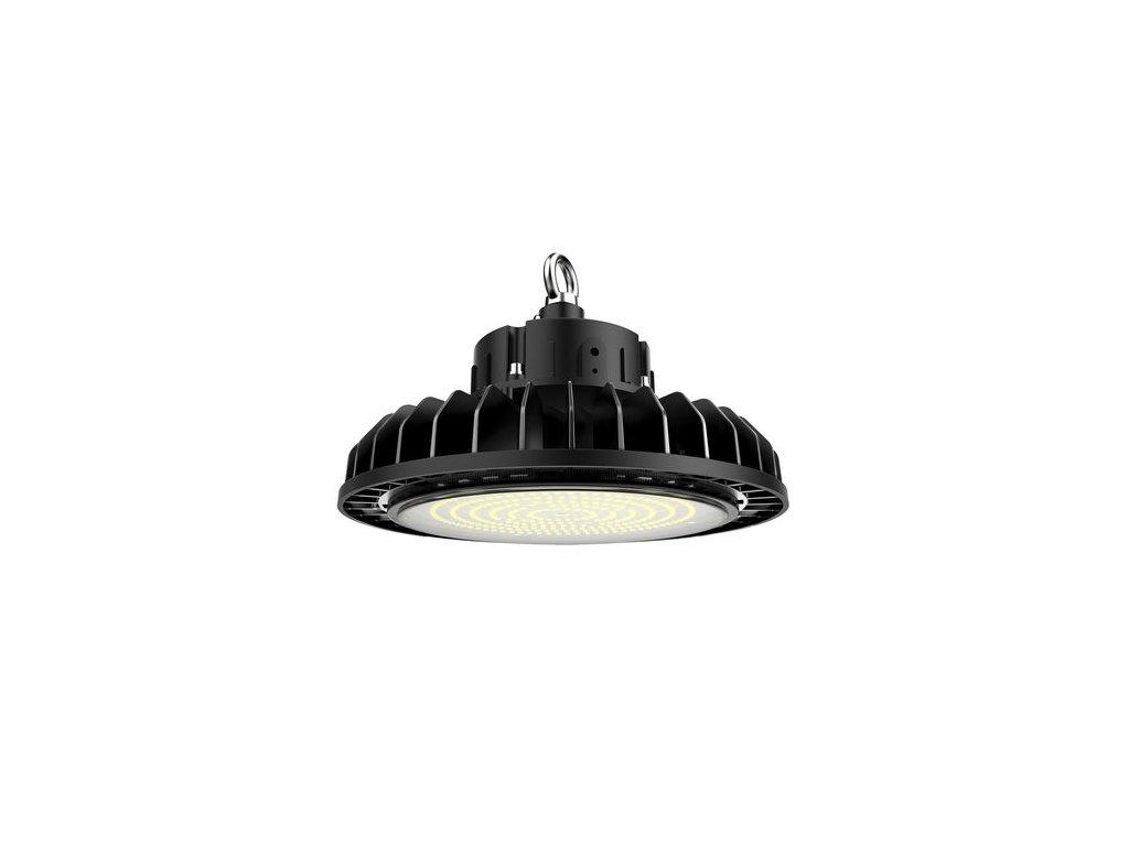 HB28 LED High bay light