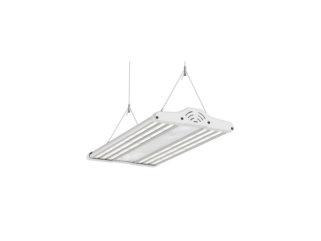 HiPanel LED linear light