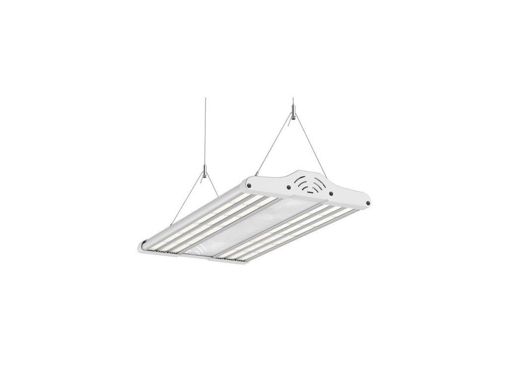 HiPanel LED linear light