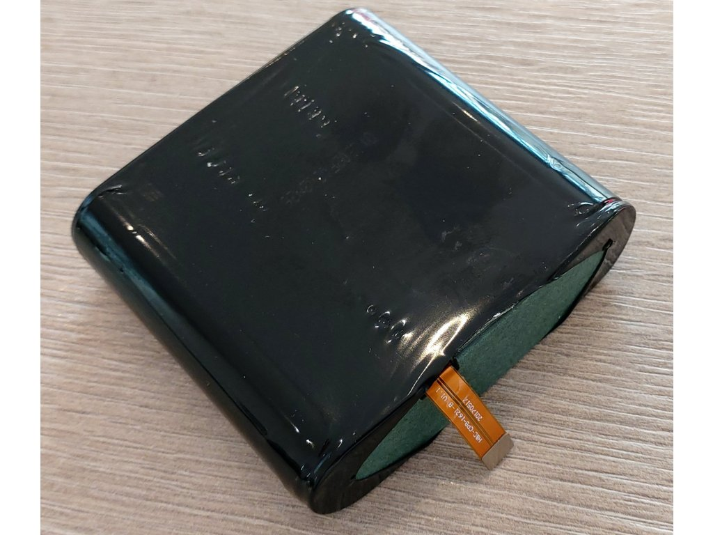 baterie Orange V1