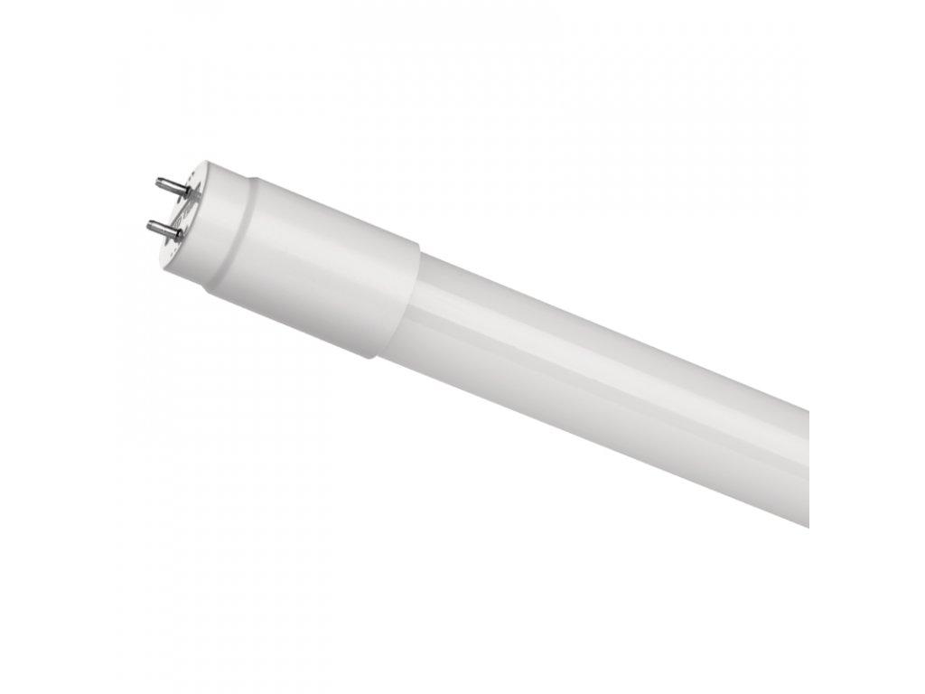 LED zářivka LINEAR T8 18W 120cm neutrální bílá, bez starteru