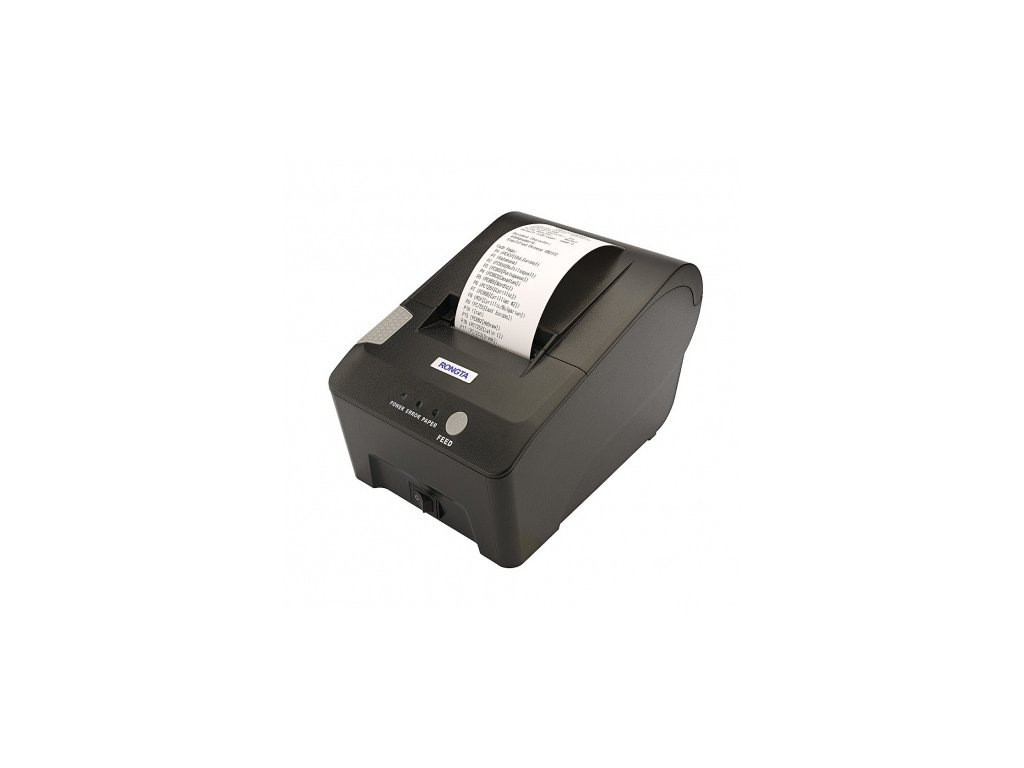 rongta usb tiskarna 58 mm rp58u (1)