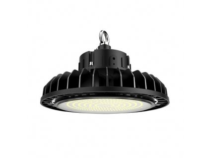 HB28 LED High bay light