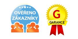 Heureka Ověřeno zákazníky, Garance nákupu