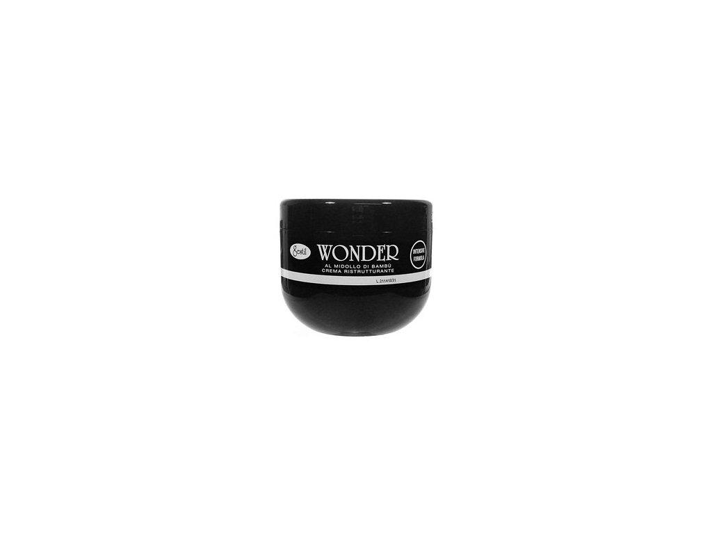 Gestil Wonder Regenerační maska na vlasy 500 ml - czVlasy.cz ca1736acc90