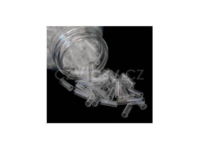PVC smršťující trubička - Bellargo