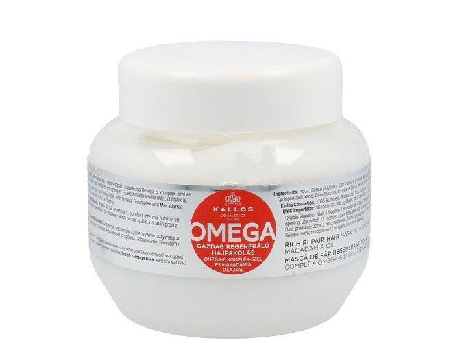 omega275
