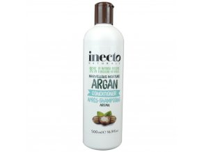 inecto naturals marvellous moisture argan conditioner 500ml.1516987771