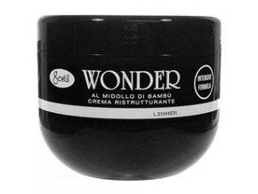 Gestil Wonder Regenerační maska na vlasy 500 ml