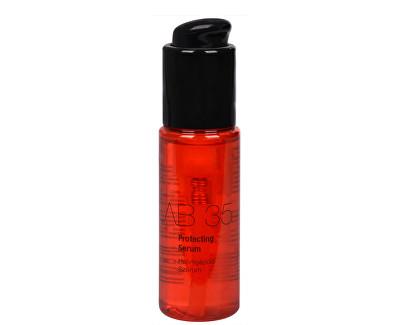 Sérum na konečky vlasů Kallos Lab 35 Protecting Serum 50 ml