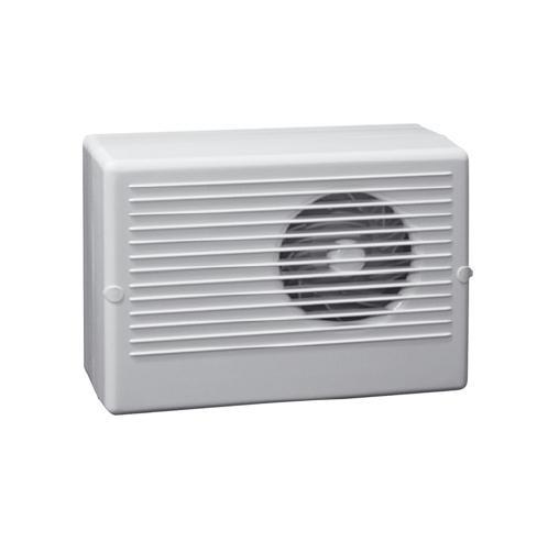 Ventilátory CF