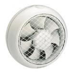 Ventilátory HCM