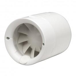 Ventilátory SILENTUB