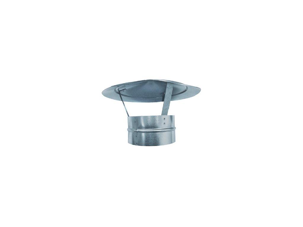 RH 080 - protidešťová stříška