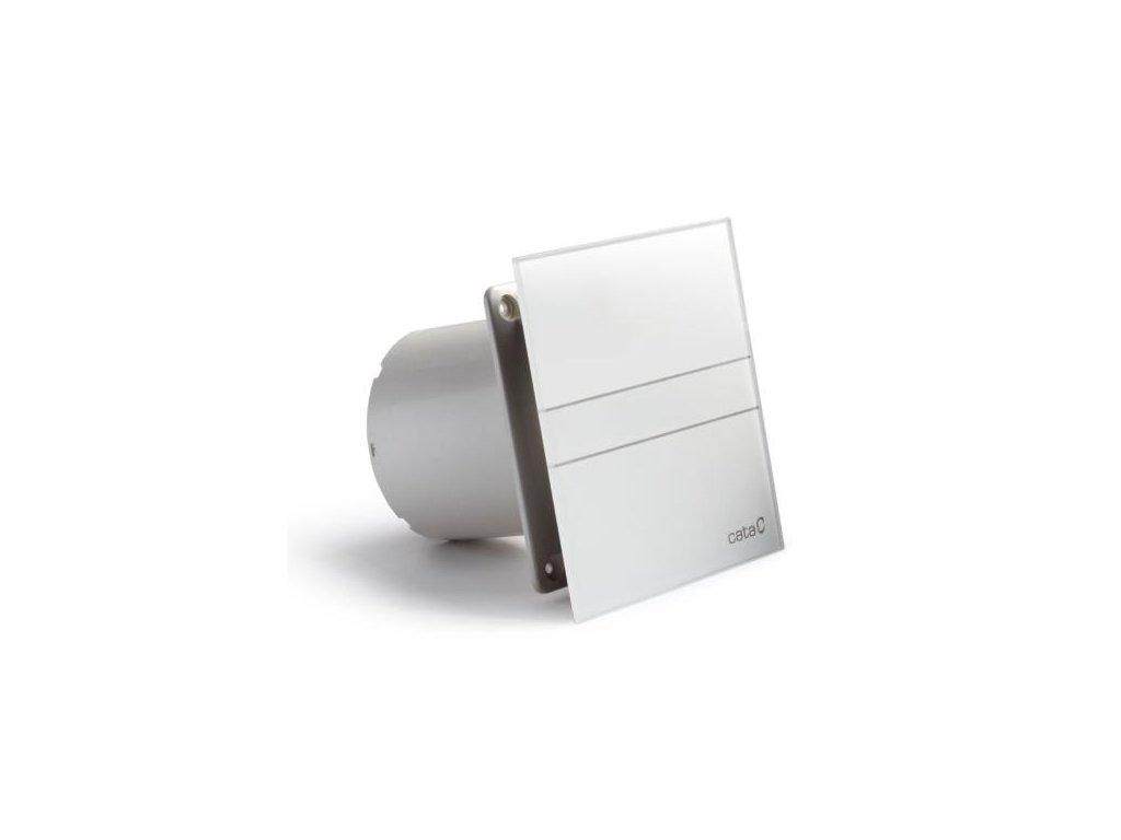 Ventilátor CATA e150 G