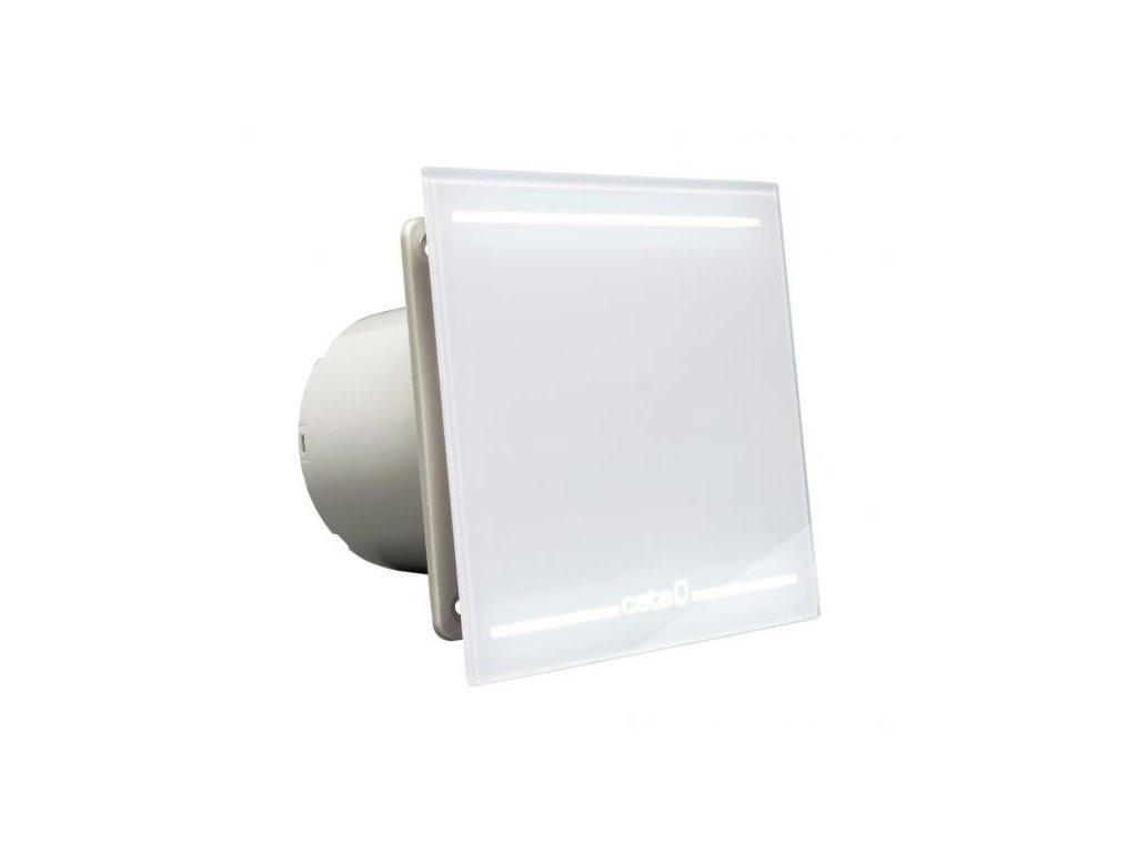 Ventilátor CATA e100 GL