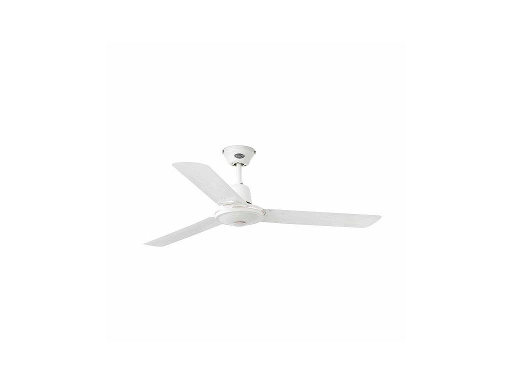 Stropní ventilátor FARO Eco Indus - 33005