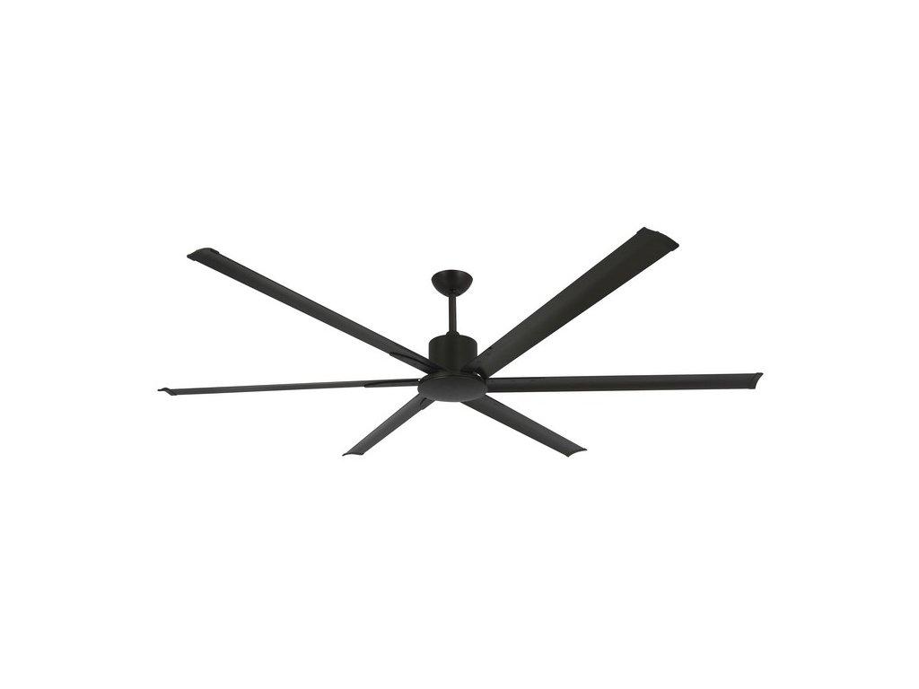 Stropní ventilátor FARO Andros - 33462