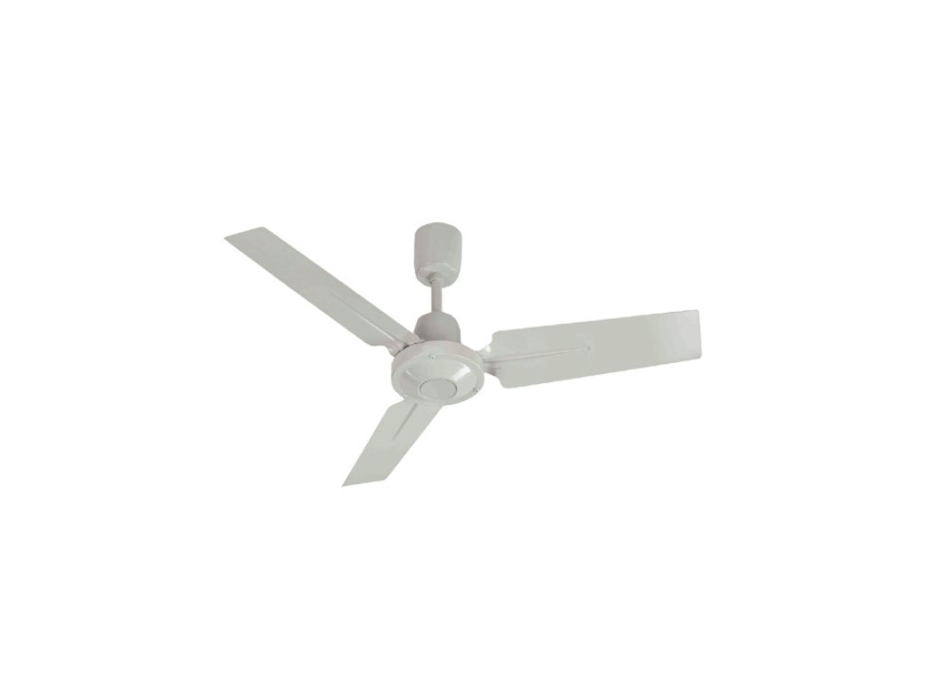 Stropní ventilátor HTB-75 RC