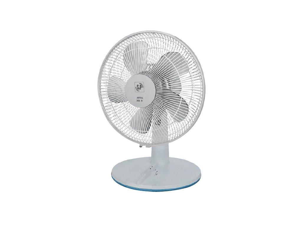 набор вентилятор красивая картинка больших
