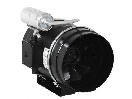 TD 1100/250 Ex