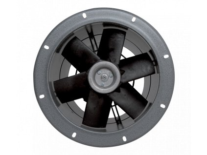 Vortice MPC-E 302 M (jednofázové)