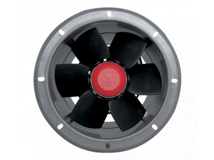 Vortice MPC-E 254 T (třífázové)