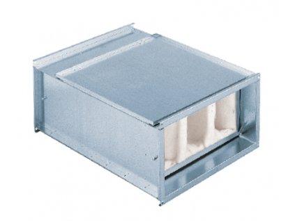 IFL 200/40-20