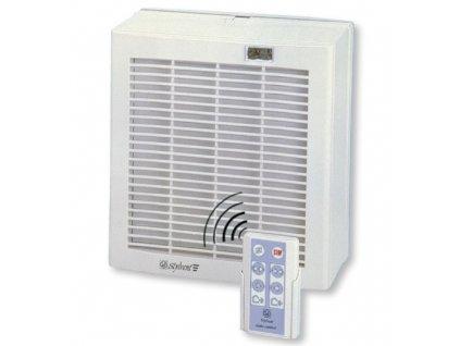 ventilátory HV hlavni