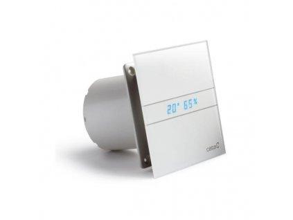 Ventilátor CATA e100 GTH
