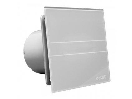 Ventilátor CATA e100 GS