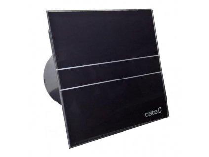 Ventilátor CATA e100 GB