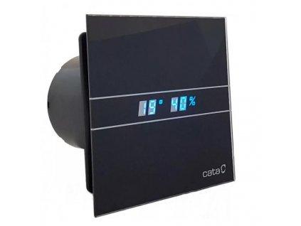 Ventilátor CATA e100 GBTH