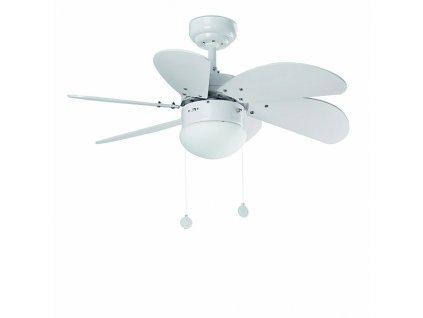 Stropní ventilátor FARO Palao - 33180
