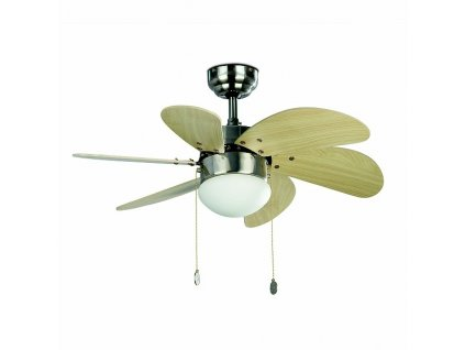 Stropní ventilátor FARO Palao - 33183