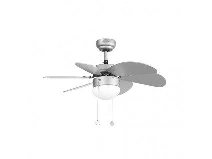 Stropní ventilátor FARO Palao - 33186