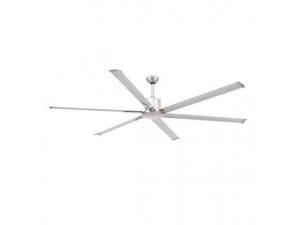 Stropní ventilátor FARO Andros - 33465
