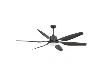 Stropní ventilátor FARO Tilos - 33466