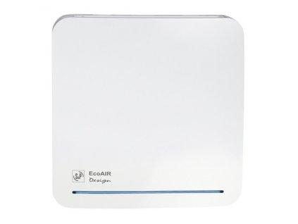 Ventilátor ECOAIR DESIGN Ecowatt S IPX4